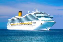 Kreuzfahrten auf den Seychellen