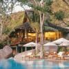 Praslin Hotel Constance Seychellen